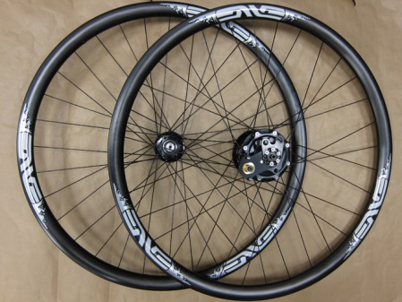 wheelset cropped