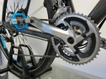 Porsche RS Crank Brothers Bike 2